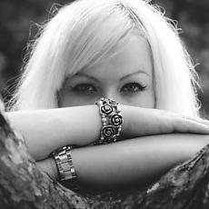 Фотография девушки Кира, 32 года из г. Гомель