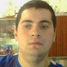 Фотография мужчины Romeo, 31 год из г. Павловская