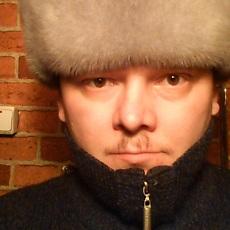 Фотография мужчины Виктор, 42 года из г. Чегдомын