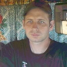 Фотография мужчины Plan, 41 год из г. Пенза