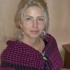 Фотография девушки Lisenok, 34 года из г. Иркутск