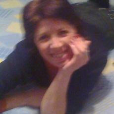 Фотография девушки Natalay, 38 лет из г. Шаргород