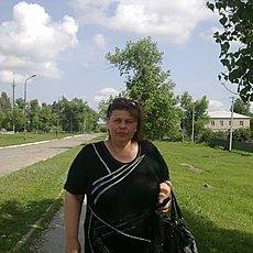 Фотография девушки Наташа, 51 год из г. Черкесск