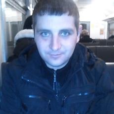 Фотография мужчины Денис, 35 лет из г. Марьина Горка