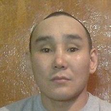 Фотография мужчины Bayball, 35 лет из г. Якутск