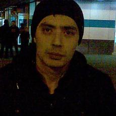 Фотография мужчины Warof, 34 года из г. Ташкент