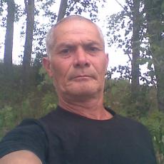 Фотография мужчины Алик, 54 года из г. Омск