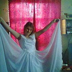 Фотография девушки Александра, 23 года из г. Сребное