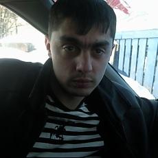 Фотография мужчины Влад, 31 год из г. Иркутск