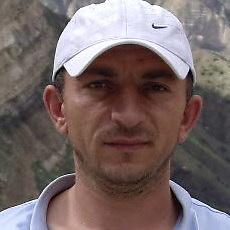 Фотография мужчины Мага, 41 год из г. Москва