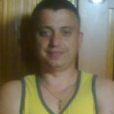 Фотография мужчины Сенык, 36 лет из г. Винница