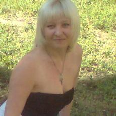 Фотография девушки Lissa, 40 лет из г. Воронеж