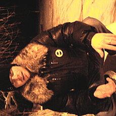 Фотография мужчины Шустрик, 32 года из г. Керчь