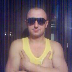 Фотография мужчины Зааамууутииим, 31 год из г. Николаев