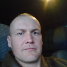 Фотография мужчины Олег, 35 лет из г. Тамбов