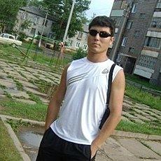 Фотография мужчины Alex, 29 лет из г. Братск