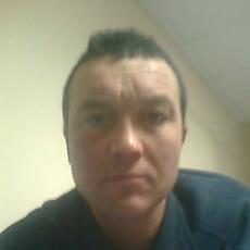Фотография мужчины Tolik, 40 лет из г. Чебоксары