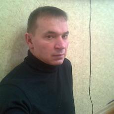 Фотография мужчины Ильдус, 43 года из г. Азнакаево