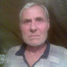Фотография мужчины Олег, 70 лет из г. Петропавловка