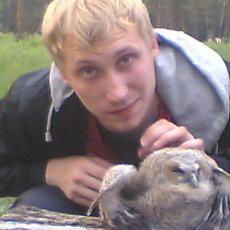 Фотография мужчины Danila, 34 года из г. Шебекино