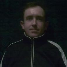 Фотография мужчины Валсра, 46 лет из г. Владимир-Волынский