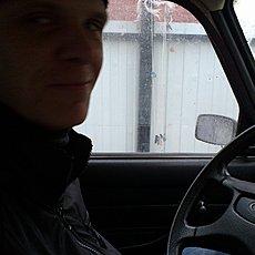 Фотография мужчины Игорь, 36 лет из г. Воронеж