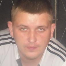 Фотография мужчины Александр, 32 года из г. Могилев