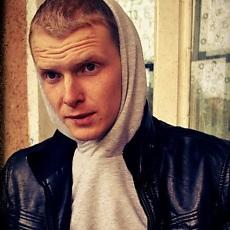 Фотография мужчины Booch, 29 лет из г. Ивано-Франковск