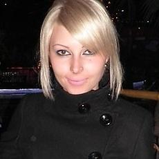 Фотография девушки Оленька, 31 год из г. Николаев