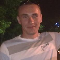 Фотография мужчины Vano, 36 лет из г. Минск