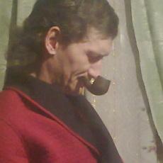 Фотография мужчины Руслан, 43 года из г. Архангельск