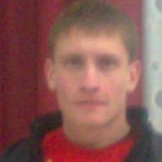 Фотография мужчины Slava Musatov, 29 лет из г. Караганда