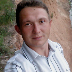 Фотография мужчины Сергей, 35 лет из г. Рогачев