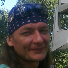 Фотография мужчины Angey, 47 лет из г. Черновцы