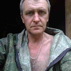 Фотография мужчины Саша, 53 года из г. Витебск