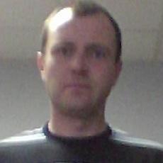 Фотография мужчины Владимир, 44 года из г. Гомель