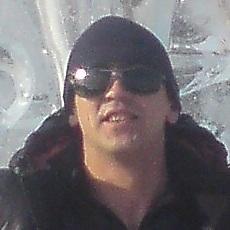 Фотография мужчины Сашок, 36 лет из г. Белогорск