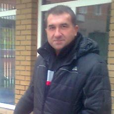 Фотография мужчины Андрюха, 52 года из г. Харьков