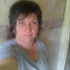 Фотография девушки Svetik, 42 года из г. Самара