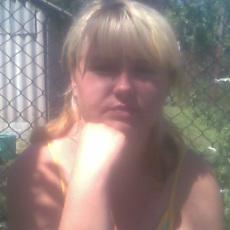 Фотография девушки Яна, 30 лет из г. Тараща