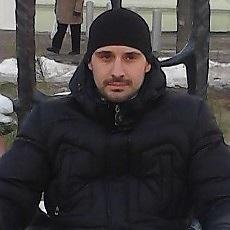 Фотография мужчины Тим, 34 года из г. Минск
