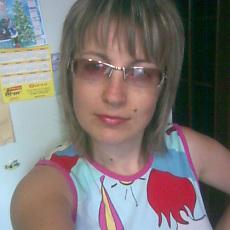 Фотография девушки Юлия, 42 года из г. Полтава