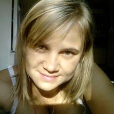 Фотография девушки Юлия, 42 года из г. Пермь