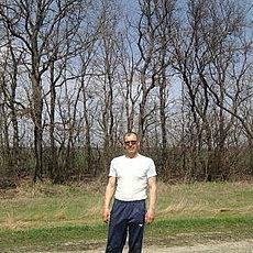 Фотография мужчины Andreiboks, 43 года из г. Кущевская