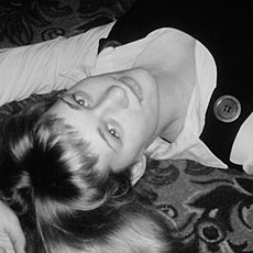 Фотография девушки Настасья, 24 года из г. Новополоцк