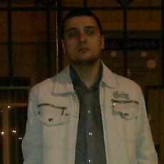 Фотография мужчины Миша, 31 год из г. Краснодар