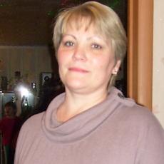 Фотография девушки Ленка, 51 год из г. Могилев