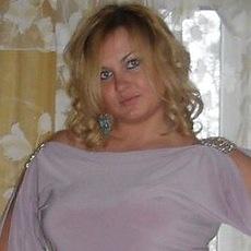 Фотография девушки Женечка, 34 года из г. Ликино-Дулево