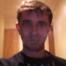 Фотография мужчины Evgenij, 42 года из г. Красный Сулин