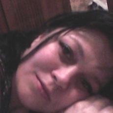 Фотография девушки Натусик, 40 лет из г. Кизел